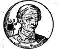 Papa Giovanni IX.jpg