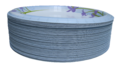 Paper plates - isolated.png