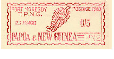 Papua New Guinea stamp type A1.jpg