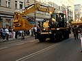 "Parade of Machines ""Technocracy"" in Gdynia - 017.jpg"