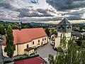 Parafia św. Bartłomieja Ap. w Kudowie-Zdroju Czermnej.jpg