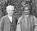 Paramahansa-Yogananda-with-Luther-Burbank.jpg
