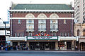 Paramount Theatre Congress Avenue.jpg