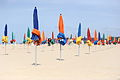 Parasols on the beach in Deauville 008.jpg