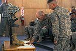 Paratroopers honor fallen hero DVIDS178047.jpg