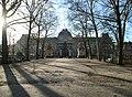 Parc Royal.jpg
