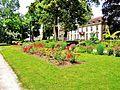 Parc du château. (2). 2016-07-08.jpg