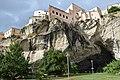 Parco della Grotta 2.jpg
