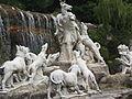 Parco reggia di Caserta.JPG
