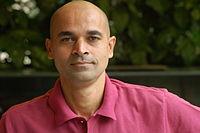 Paresh Mokashi 2.JPG