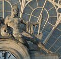 Paris, Gare de l'Est, personification du Rhin.jpg