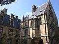 Paris, Hôtel de Cluny 02.JPG