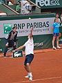 Paris-FR-75-Roland Garros-2 juin 2014-Garcia-Lopez-09.jpg