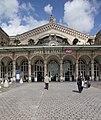 Paris-Gare de l'Est-106-2017-gje.jpg