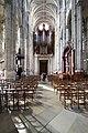Paris-St Eustache-128-zur Orgel-2017-gje.jpg