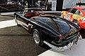 Paris - RM auctions - 20150204 - Lancia Aurelia B24 Spider America - 1954 - 006.jpg