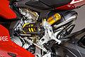 Paris - Salon de la moto 2011 - Ducati - 1199 Panigale S - 007.jpg