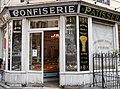 Paris 18 - 48 rue Culaincourt -1.JPG