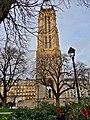 Paris 75004 Tour Saint-Jacques 20111229 (02).jpg