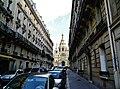 Paris Cathédrale Saint-Alexandre-Nevsky 1.jpg
