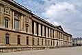 Paris Louvre Ostseite 2.jpg