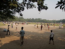Park Circus - Wikipedia