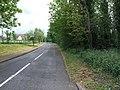 Park Lane, Moggerhanger - geograph.org.uk - 426083.jpg