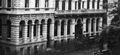 Parkers Boston 19thc.png
