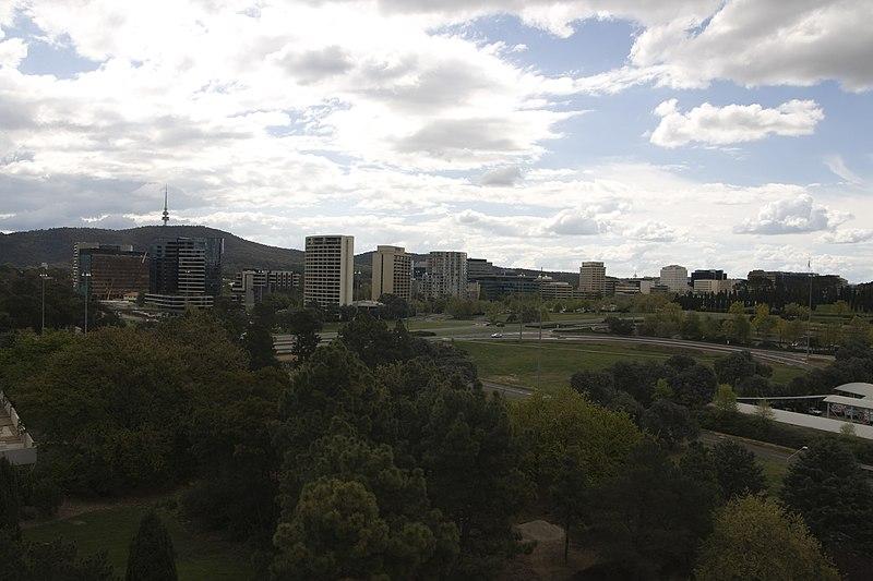 File:Parkes ACT 2600, Australia - panoramio (71).jpg