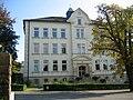 Parkschule Münchberg2.JPG