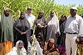 Parliamentary Secretary Richard Marles visits Dadaab Refugee Camp in Kenya (10712489694).jpg