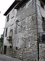 Parodi Ligure-centro storico5.jpg