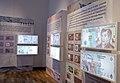 Parodi y Daura inauguraron exposiciones sobre la moneda argentina en el CCK (21877005361).jpg