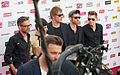 Parov Stelar Band - Amadeus Awards 2013 a.jpg