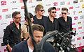 Parov Stelar Band - Amadeus Awards 2013 a.jpg