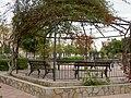 Parque Naturaleza Almoradi.jpg