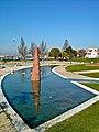 Parque da Quinta dos Franceses - Seixal - Portugal (3581732554).jpg