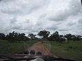 Parque nacional Aguaro-Guariquito 022.jpg