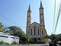 Parroquia san Jacinto.jpg