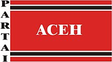 Partai Aceh - Aceh Party.jpg
