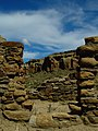 Partial doorway at Chaco Culture National Historic Park.jpg
