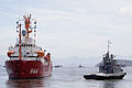 Partida do Ary Rongel para a Antártica (15462689015).jpg