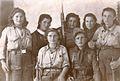 Partizanki od Prva egejska brigada.jpg