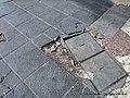 Paseo de Recoletos (5106495077).jpg