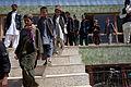 Pashtu Abad school 130420-A-SL739-197.jpg