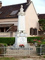 Passy-FR-89-monument aux morts-11.jpg