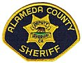 Patch of the Alameda County Sheriff's Office.jpg
