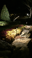 Pathlight Landscape Lighting.png