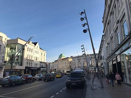 Dublin, Ireland Muslim Date Events | Eventbrite