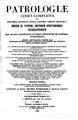 Patrologia Latina Vol. 15.pdf